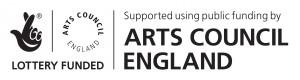 Arts Council -