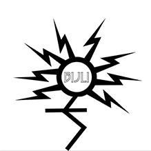Bijili - Eastern Electronic Festival