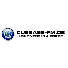 Cuebase FM - Eastern Electronic Festival