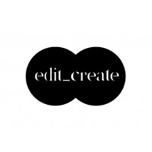 Edit & Create - Eastern Electronic Festival