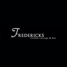 Fredericks- Eastern Electronic Festival