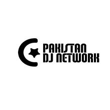 Pakistan DJ Network- Eastern Electronic Festival