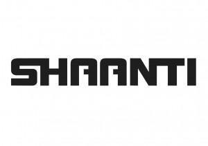 SHAANTI - Eastern Electronic Festival (web)