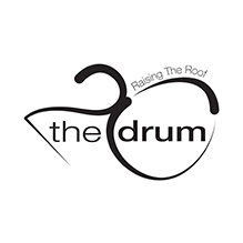 The Drum - Eastern Electronic Festival
