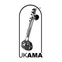 UKAMA -  Eastern Electronic Festival